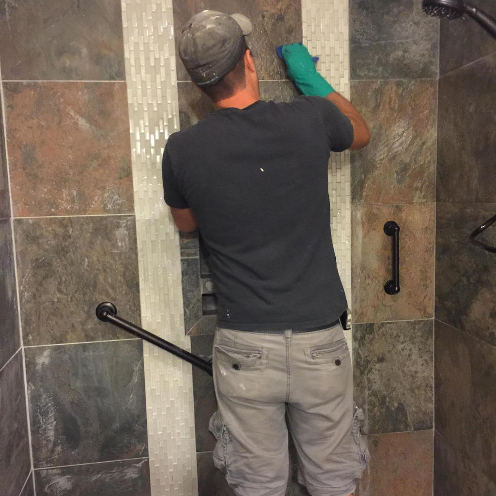 Ledford Painting and Remodeling