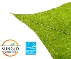 SunGlo Window Film