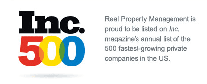 Best Property Management companies in Northern Virginia