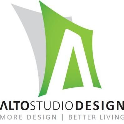 Avatar for AltoStudioDesign LLC