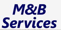 M & B Services