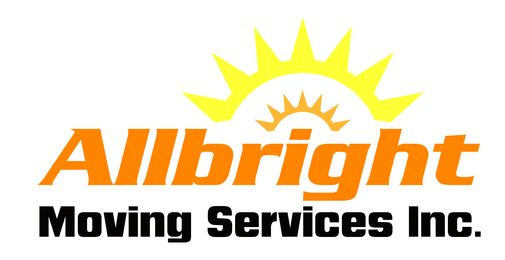 Allbright Moving Services Inc.