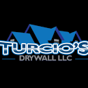 Avatar for Turcios Drywall, LLC
