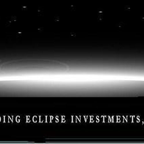 Blinding Eclipse Home Inspections