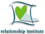 Avatar for Relationship Institute Royal Oak, MI Thumbtack