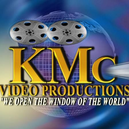 KMc Video and Photo Productions