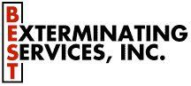 Best Exterminating Services, Inc.
