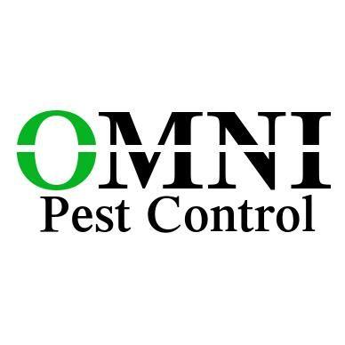 Avatar for Omni Pest Control Inc.
