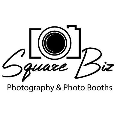Square Biz Photography & Photo Booths