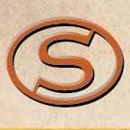 Avatar for Shaffer Branding Co.