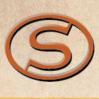 Shaffer Branding Co.
