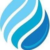 Avatar for Refresh Pool Care Austin, TX Thumbtack