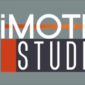 Avatar for iMotion Studios Richmond, VA Thumbtack