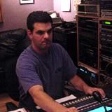Avatar for Westwires Recording USA