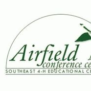 Airfield Conference Center