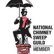 Avatar for Able Chimney Sweeps