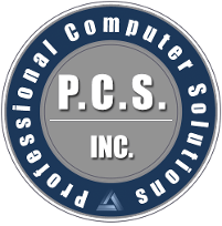Avatar for Professional Computer Solutions Inc.