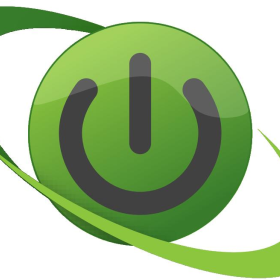 Avatar for Compustar Technology Services