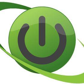 Compustar Technology Services