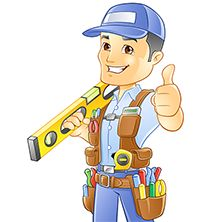 Gilmer's Home Repair Services