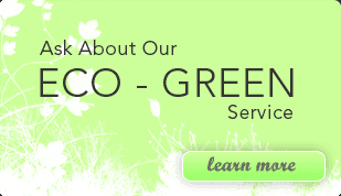 We Clean Green