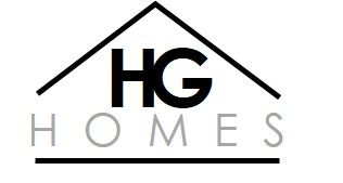 HG Home Services LLC
