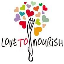 Avatar for Love To Nourish Raleigh, NC Thumbtack