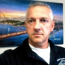 Farbex Construction Services, Inc.
