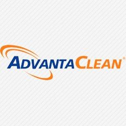 Avatar for AdvantaClean of Rocky Mount-Raleigh, NC Knightdale, NC Thumbtack
