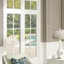 Pasco Window & Door New Port Richey, FL Thumbtack