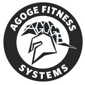 Avatar for Agoge Fitness Systems Birmingham, AL Thumbtack