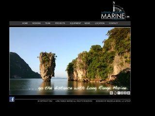 Long Range Marine