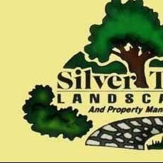 Silver Touch Landscaping LLC