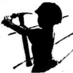 Avatar for All Jobs No Probs LLC Klamath Falls, OR Thumbtack