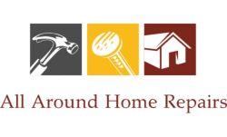 All Around Home Repairs