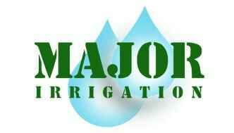 Avatar for IRRIGATION SERVICES