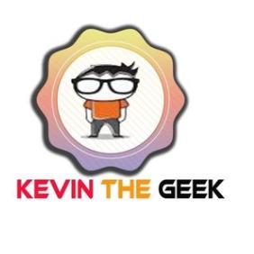 Avatar for KevinTheGeekMD Windsor Mill, MD Thumbtack