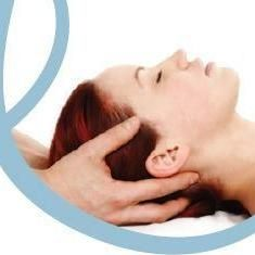 Avatar for Loosen Up Therapeutic Massage West Fargo, ND Thumbtack