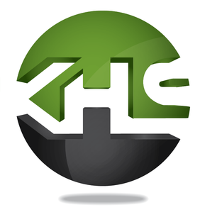 Avatar for Keystone Home Services