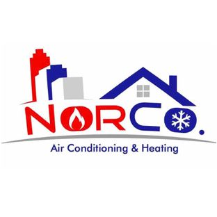 Norco Services LLC