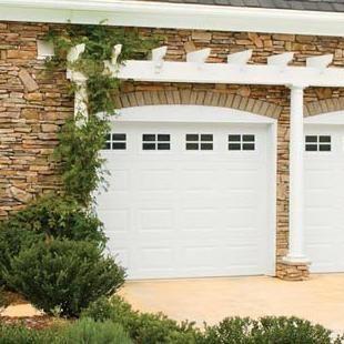 A.M.B Garage Doors