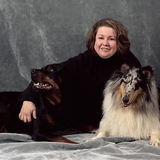 L'Chaim Canine