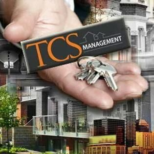 Avatar for TCS Management Services. Philadelphia, PA Thumbtack