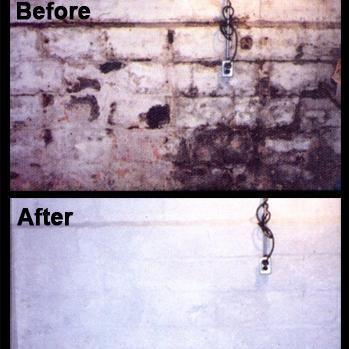 Green Clean Restoration, LLC