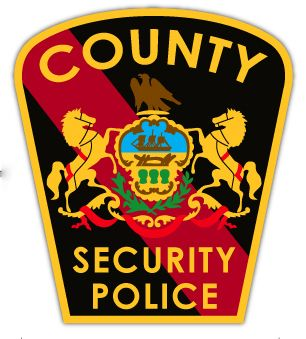 Avatar for County Security Police New Milford, PA Thumbtack