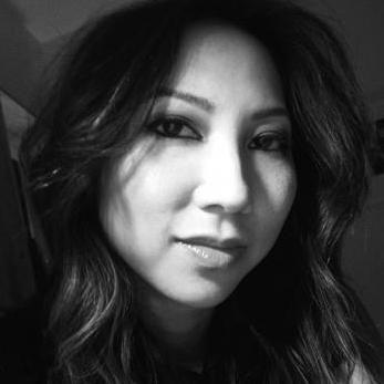 Avatar for Maria Lee Makeup & Hair, LLC