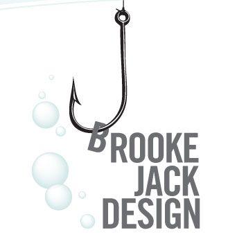 Brooke Jack Design