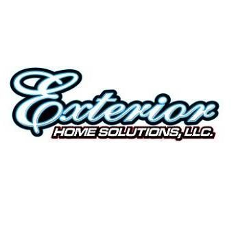 Avatar for Exterior Home Solutions, LLC Knoxville, TN Thumbtack