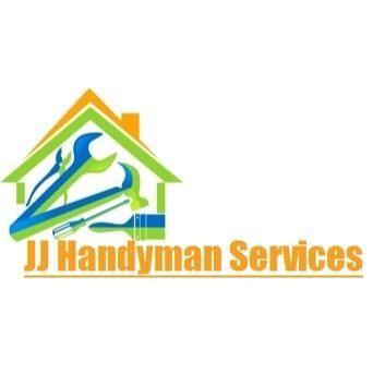 JJ Handyman Services