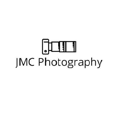 JMC Photography